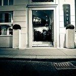 Photo of Cafe Lounge Dante