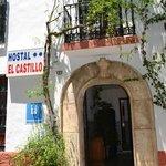 Photo of Hostal El Castillo