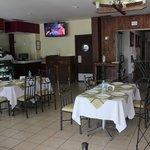 Restaurante El Pesebre