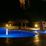 Foto de Bonito Bay