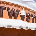Twistee Building