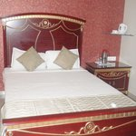 bedroom superior
