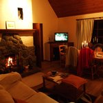 Foto de Connemara Country Cottages