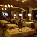 Hotel Stubnerhof Foto