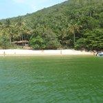 Meros Beach