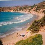Crete Experience