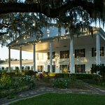 Ocala National Club House