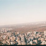From CN TOWER