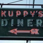 Welcome to Kuppy's!