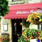 Shutters Restaurant