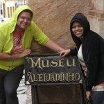 Museu do Alejadinho