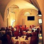 Ristorante Pizzeria al Cavaliere - Zum Ritter Foto