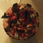 torta battesimo 2013