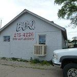 Chicago Bob's