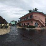 Foto Edgewater Lodge