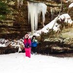 Snow Fun!!!