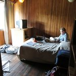 Didi's Bed & Breakfast Foto