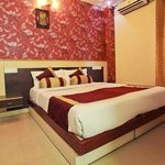 Aishwarya Residency Foto