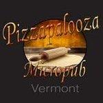 Pizzapalooza & Micropub