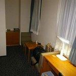 Photo de Hotel Il Viale Hachinohe Annex