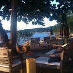 Lounge Valdivia