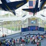 National Naval Aviation, Pensacola FL