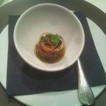 Le Gourmet de Sèze (1)