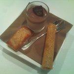 Le Gourmet de Sèze (6)