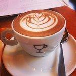 Lucca Cafes Especiais