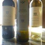 Mendel Winery