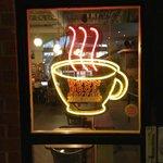 Dunn Brothers Coffee照片
