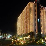 View Siddhartha Hotel , nepalgunj