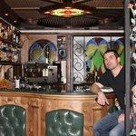 Foto di Hotel Ai Pini