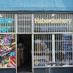 bargain corner haberdashery
