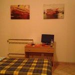 Photo of Il Tricolore