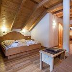 Family Suite (43m²)