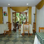 Photo of Cabanas Del Lenador Hotel