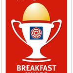 Our Breakfast Award