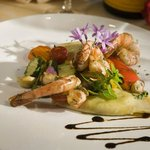 Photo of Restaurant - Gasthof Neue Post