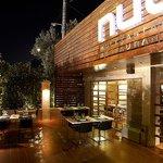 Photo of Nui Multiasian Restaurant
