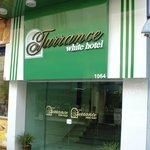 Foto de Turrance White Hotel