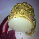 Dec 2013- dessert