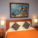 Caldera Room (89119845)