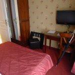 Room 404/1