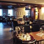Photo of Restaurant Hirsch