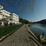Photo de Hotel Sv. Mihovil