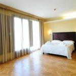 Camera comfort - Hotel Zeus