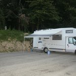 Photo of Camping La Plage Benodet