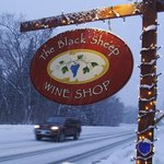 Best Wine Store in Maine