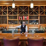 Cold Cup Wine Bar